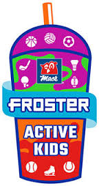 Froster Active Kids