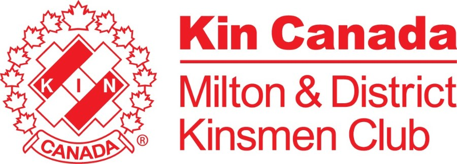 Kinsmen  Club of Milton