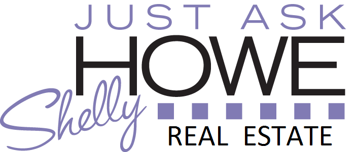 Ask Howe Real Estate