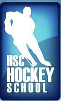 HSC Hockey School