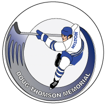 Doug Thomson Memorial AE Tournament