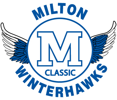 Winterhawks Classic House League Tournament