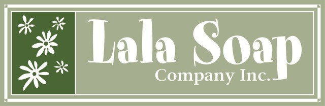 Lala Soap Company Inc.