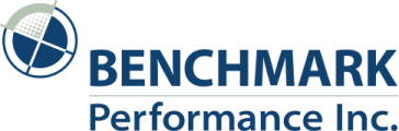 Benchmark Performance Inc.