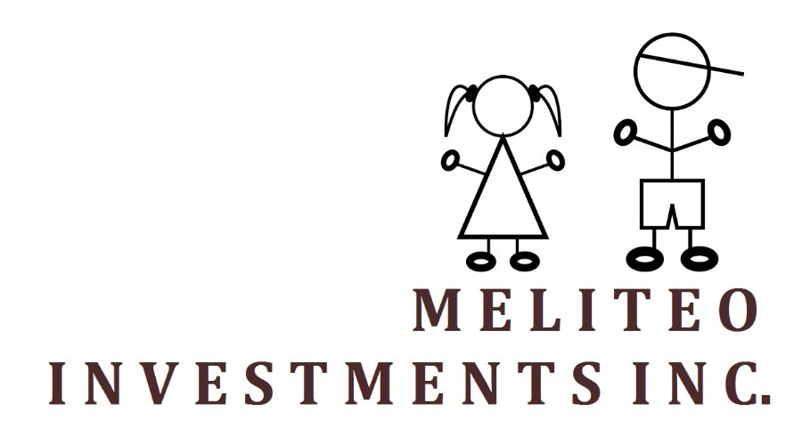 Meliteo Investments Inc.