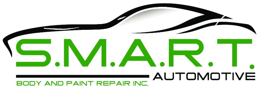 SMART Automotive Body and Paint Repair Inc.