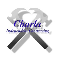 Charla Independent Contracting
