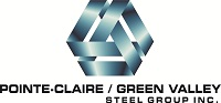 Pointe-Claire / Green Valley Steel Group