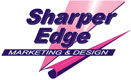Sharper Edge Marketing