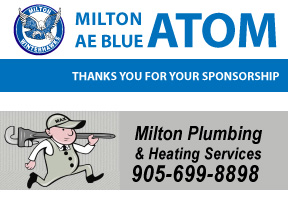 Milton Plumbing and Heating Services