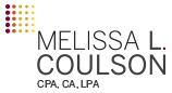 Melissa L. Coulson