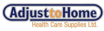 Adjust to Home Health Care Supplies Ltd.