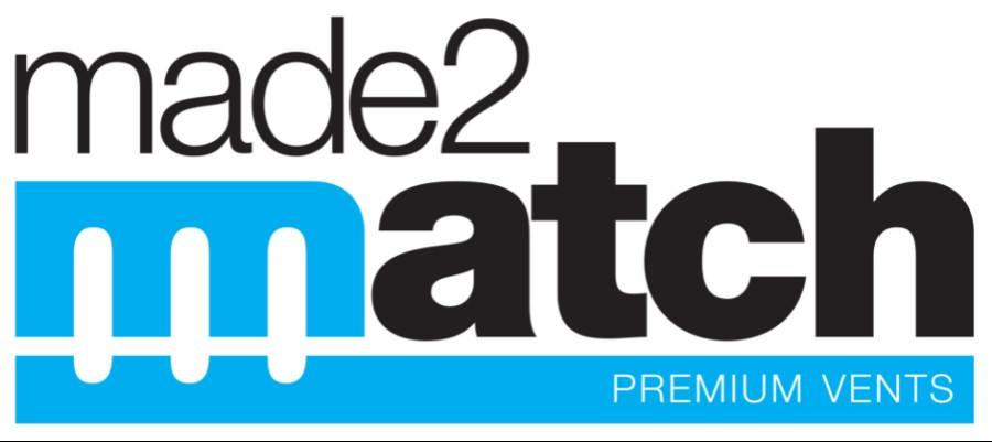 Made2Match.ca