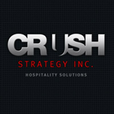 Crush Strategy