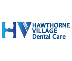 Hawthorne Village Dental Care