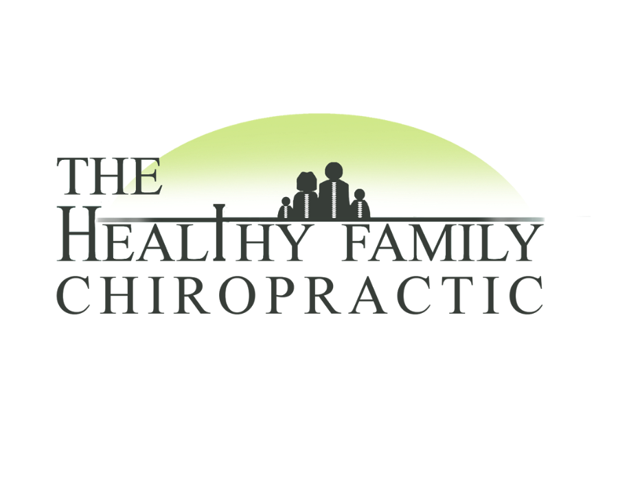 The Healthy Family Clinic