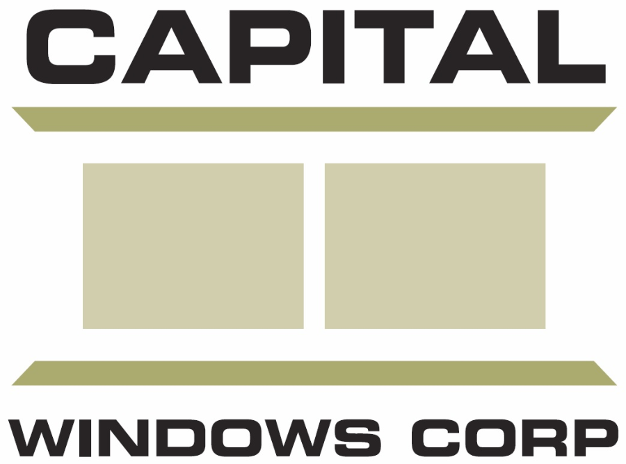 Capital Windows Corp