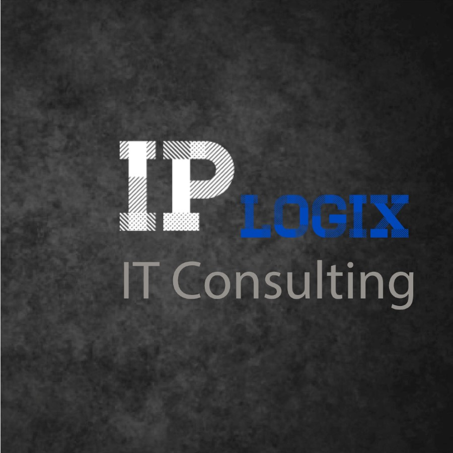 IPLogix IT Consulting