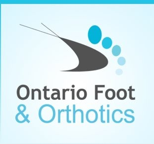 Ontario Foot & Orthotics