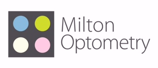 Milton Optometry