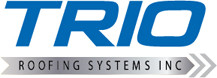 Trio Roofing Systems