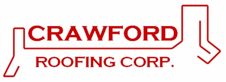 Crawford Roofing Corp