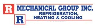 RR Mechanical Group Inc