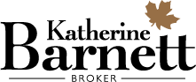Katherine Barnett Real Estate
