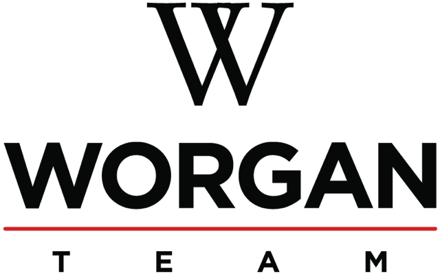 The Worgan Team