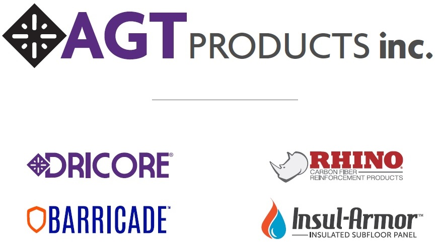AGT Products Inc.