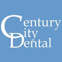 Century City Dental