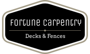 Fortune Carpentry