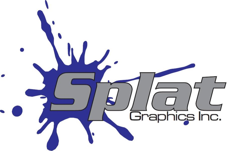 Splat Graphics Inc.