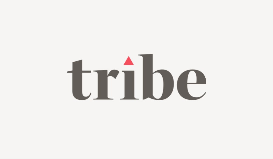 Tribe Financial