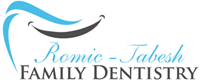 Romic-Tabesh Dentistry