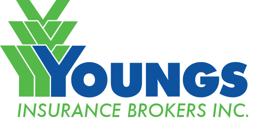 YOUNGS INSURANCE BROKERS INC.
