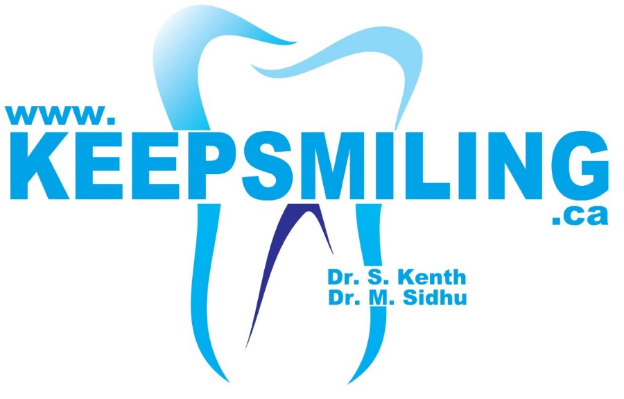 Dentistry @ Main www.keepsmiling.ca