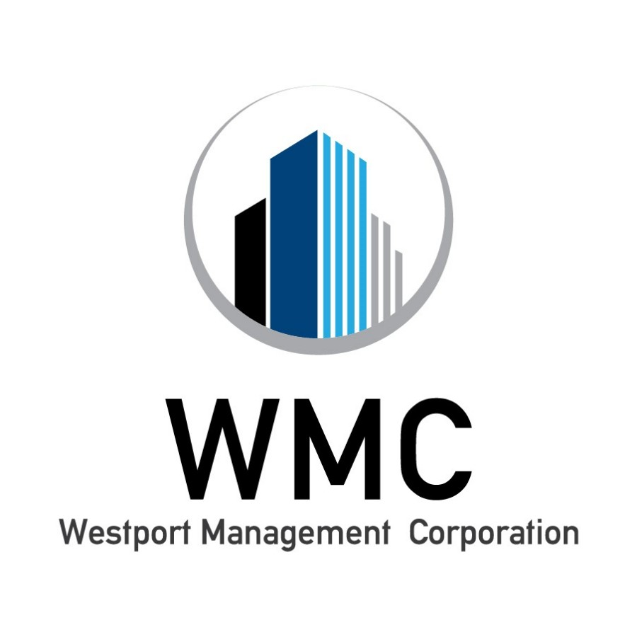 Westport Management Corp