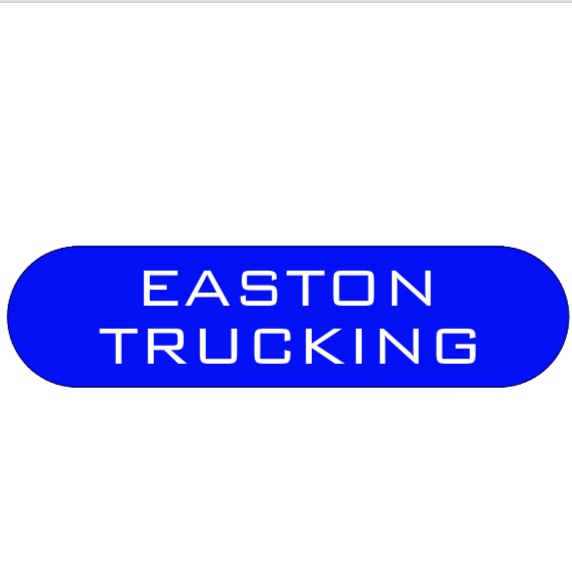 Easton Trucking