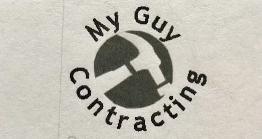 My Guy Contracting