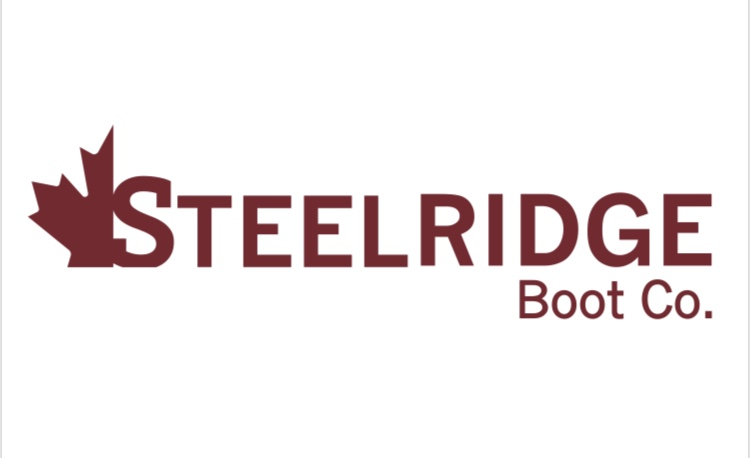 Steelridge Boot Store