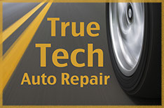 True Tech Auto Repair Ltd.