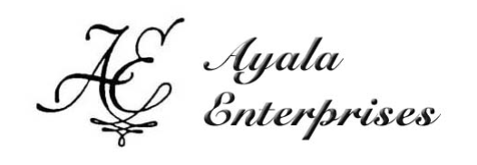 Ayala Enterprises