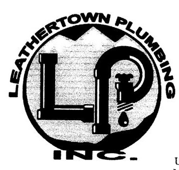 Leathertown Plumbing Inc.