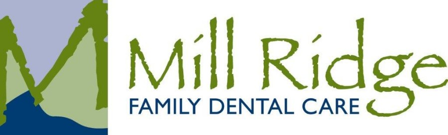 Millridge Family Dental Care