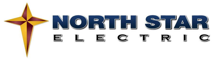 North Star Electric